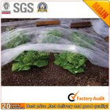 Eco-Friendly Biodegradable Agricultural Shade Cloth