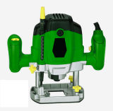 Professional Quality 1200W 6mm Electric Router