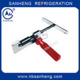 Good Quality Pinch off Plier (CT-204)