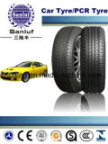 Car Tire, Car Tyre (195/70R14)