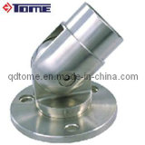 Stainless Steel Ajustable Base Plate