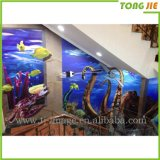 Interior Renovation Low Price Wholesales Wall Stickers