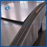99.9% Grade5 (gr5) ASTM B265 Pure Titanium Sheet/Plate