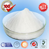 USP Grade Moxidectin 99% Purity CAS 113507-06-5 with Competitive Price