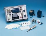 Tattoo Machine Kit (G-9420-12)