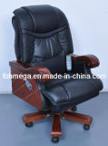 High-Tech Electric Massage Function Office Executive Chair for Boss Foh-1319A