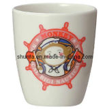 100% Melamine Dinnerware- Kid′s Cup (BG605)