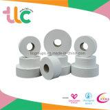 Tissue Paper Machine Price Jump Roll