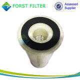 Forst Polyester Amano Dust Collector Filters