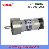 12V/24V Mini DC Electric Motor