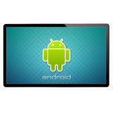 42inch Android OS Wall Mounted Touch Panel