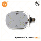 Mhl HID HPS Replacement, 80W Wall Pack Kit Lighting