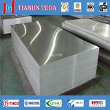 Marine Grade Aluminum Plate 5083