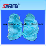 Disposable Shoe Cover (Three Sizes Available)