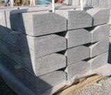 Blue Stone Limestone Kerb Stone Curb Kerbstone