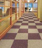 Morden Carpet Tile for Office Room 500*500mm