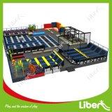 Best Trampoline for Kids Trampoline Kids Indoor Trampoline for Kids