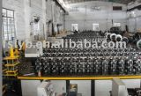 Hot Sales! Steel Furniture Making Machinery