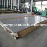 Stainless Steel Sheet/Stainless Steel Plate