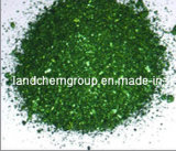 Basic Green 4 Crystal (MALACHITE GREEN) Oxalate
