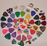Guitar Pick/Guitar Accessories/Guitar Part