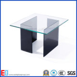 Table Top Sheet Tempered Glass Dining Table Float Glass Table