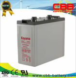 2V 800ah UPS /Inverter Battery AGM Battery