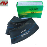Bicycle, Motorcycle Butyl Inner Tube