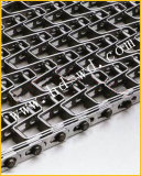 Chain Driven Belt/Stainless Steel Wire Mesh