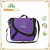 Polyester 600d Messenger Bag, Document Bag Shoulder Bag for Business