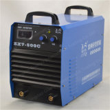 Inverter MMA-500c Welding Machine