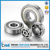 Ceiling Fan Ball Bearing 6201