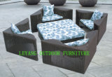 Outdoor Rattan Furniture (LY-A007)