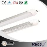 CREE/Samsung 2835 One End Power Input LED Tube