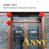 Door Opener, Automatic Sliding Door Opener (ANNY 1501)