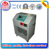 110V 100A Lead Acid and Lithium Battery Discharge Capacity Tester
