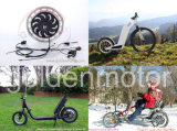 "28"" Magic Pie 3 / Hub Motor Bike Kit/ Ebike Motor Kit/ Electric Conversion Kit"