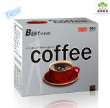 Best Price Healty Food Slimming Coffee Lose Weight 10kg a Month