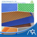 PP Nonwoven Fabric Disposable Medical Products