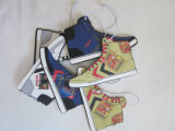 Shoes Gifts with Air Freshener Function