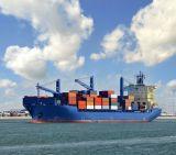 Sea Freight Shipping From Ningbo/China Truck Logistics to Monrovia Liberia