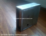 Sheet Metal Cabinet (carbon steel & powder coated)
