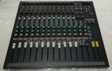 30% Cheaper Soundcraft Epm12 Professional Amplifier (YS-2001)