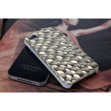 Hot Sale Crystal Luxury Diamond Cover for iPhone