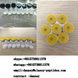Peptides Cjc-1295 with/Without Dac 2mg for Muscle Growth