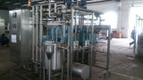 Stainless Steel Jacketed Cooling and Heating Tank (ACE-SJ-E7)