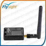 A80722 Flysight New Arrival Fpv 5.8g 700ww Wireless Video Transmitter Tx5807 for Walkera Qr X350 Dji Phantom
