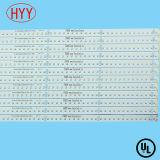 LED Panel PCB Board for LED Lighting