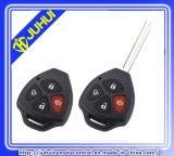 Garage Door Opener 308MHz Remote Switch