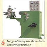 Shaftless Single Axis Take-up Machine